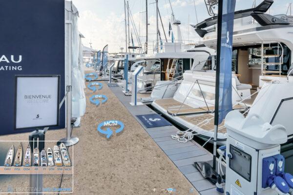 Virtuelna-marina
