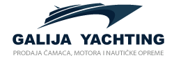 Galija Yachting
