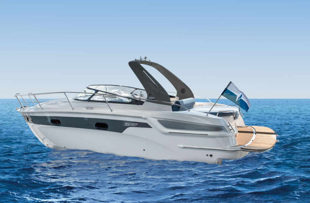 Galija-Yachting-Bavaria-S-linev