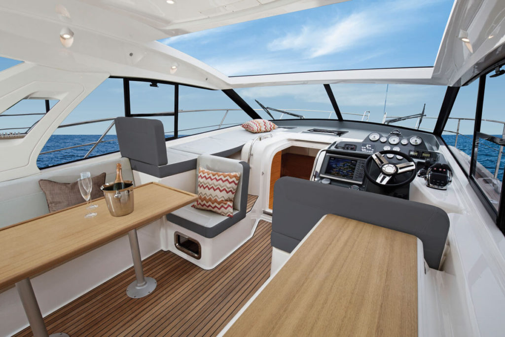 Galija-Yachting-Bavaria-S-line