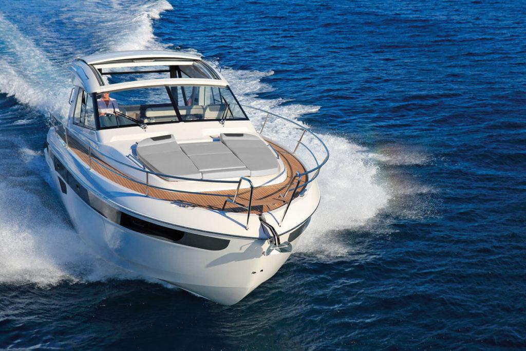 Galija-Yachting-Bavaria-S-line
