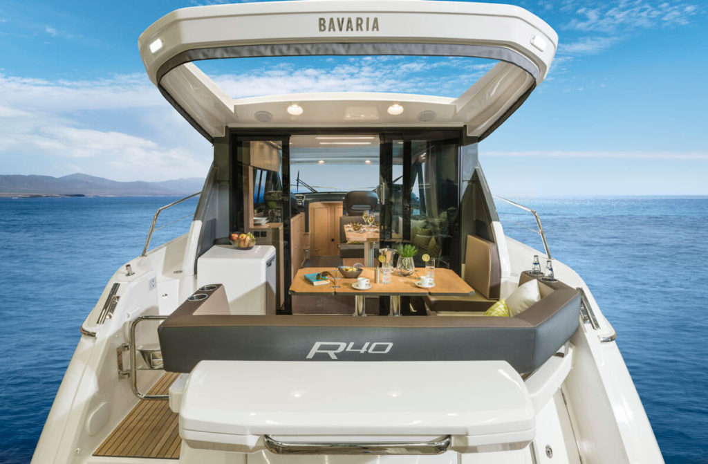 Galija-Yachting-Bavaria-R-line