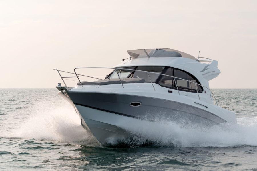 Galija-yachting-motorne-jahte-Antares