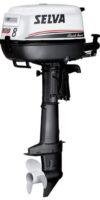 prodaja-motora-Selva-BLACK-BASS-8