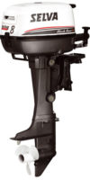 prodaja-motora-Selva-BLACK-BASS-BIG-FOOT-8