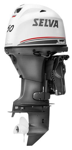 prodaja-motora-Selva-DORADO-50-EFI