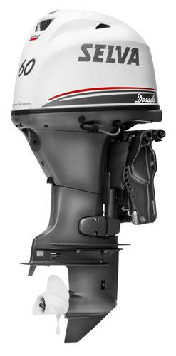 prodaja-motora-Selva-DORADO-60-EFI