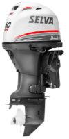 prodaja-motora-Selva-DORADO-60-XSR-EFI
