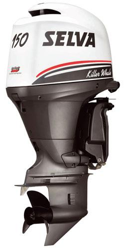 prodaja-motora-Selva-KILLER-WHALE-150-EFI