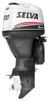 prodaja-motora-Selva-MARLIN-100-EFI