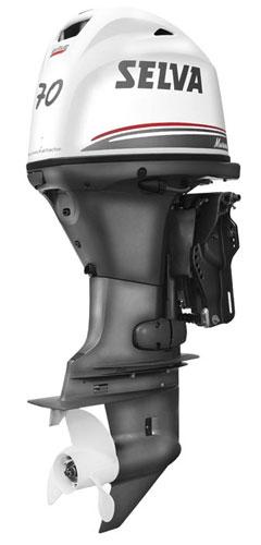 prodaja-motora-Selva-MURENA-70-EFI