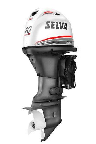 prodaja-motora-Selva-MURENA-70XSR