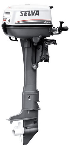 prodaja-motora-Selva-OYSTER-BIG-FOOT-SAIL-6