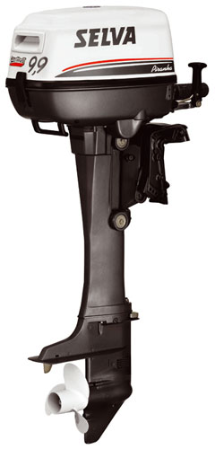 prodaja-motora-Selva-PIRANHA-99