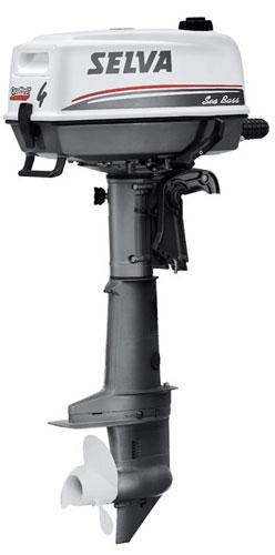 prodaja-motora-Selva-SEA-BASS-4