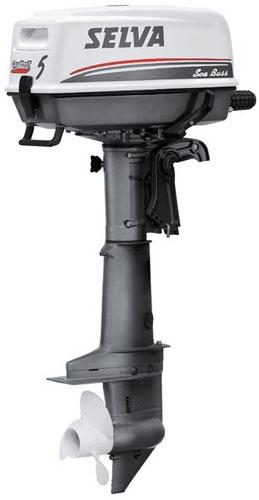 prodaja-motora-Selva-SEA-BASS-5
