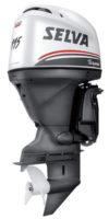 prodaja-motora-Selva-TARPON-115-EFI