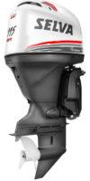 prodaja-motora-Selva-TARPON-115-XSR-EFI