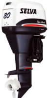 prodaja-motora-Selva-TIGER-SHARK-80