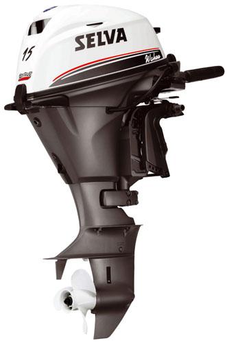prodaja-motora-Selva-WAHOO-15