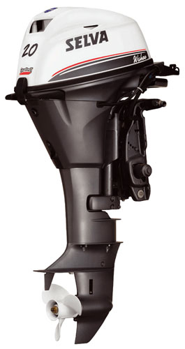 prodaja-motora-Selva-WAHOO-20