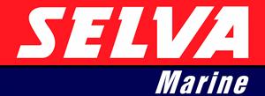 galija-yachting-selva-marine-logo