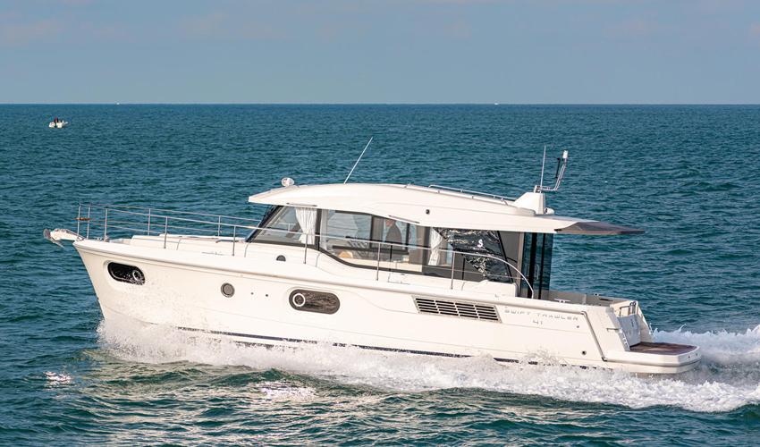 swift-trawler-41